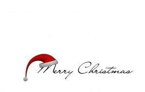weihnachtsgruß-für-kunden-texten-2
